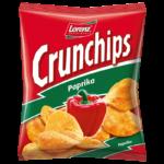 Lorenz_Crunchips_Paprika_25g_800
