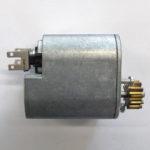Sielaff_Getriebemotor_1