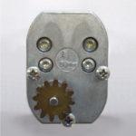 Sielaff_Getriebemotor_2