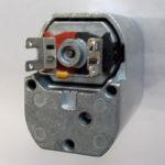 Sielaff_Getriebemotor_3