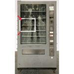 SÜ2000 SN90114845 (2)