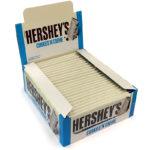 9005 Hershey's Cookies'n'Creme_Karton