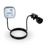 BRITA FlowMeter 100-700