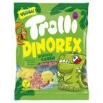Trolli DinoRex_150g