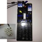 muenzschaltgeraet-mei-cashflow-690-gebraucht_BDV