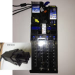 muenzschaltgeraet-mei-cashflow-690-gebraucht_MDB
