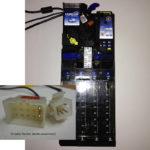 muenzschaltgeraet-mei-cashflow-690-gebraucht_Simplex