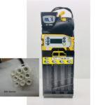 muenzschaltgeraet-mei-cashflow-7900_BDV