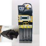 muenzschaltgeraet-mei-cashflow-7900_MDB