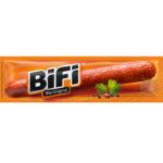 169 BiFi_Original