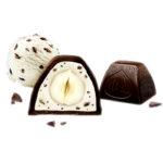 77119 Ferrero Sommer Küsschen_Immagina