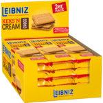 1230 Leibniz Keksn Cream Choco_18x38g_Karton