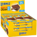 1235 Leibniz Keksn Cream Milk_18x38g_Karton