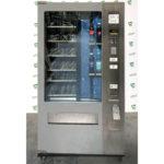 FS2000 SN90012676 (2)
